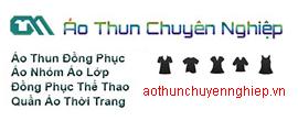 Áo thun chuyên nghiệp aothunchuyennghiep